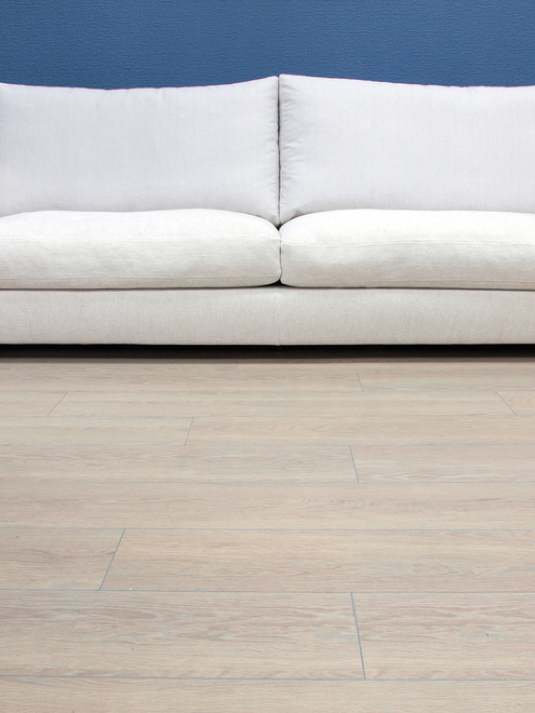 Want Affordable Floors That Look Like Hardwood?
